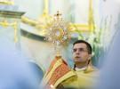 Adoracija kovo mėn. 23-24 d.
