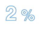 2% pajamų mokesčio